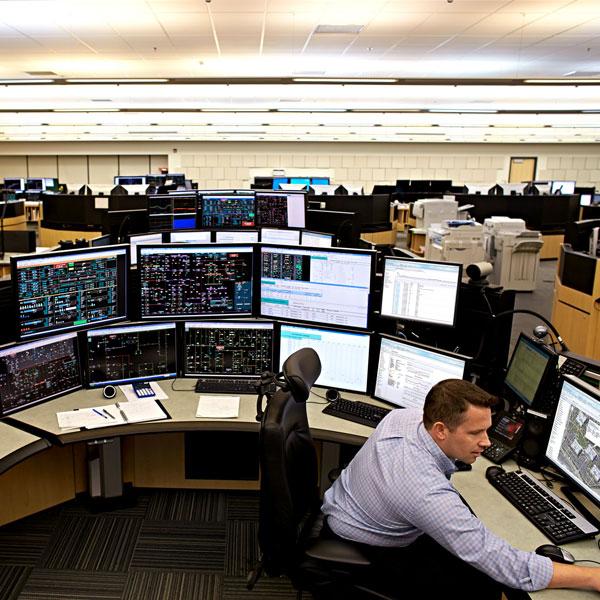 Cisco CCNA Cyber Ops
