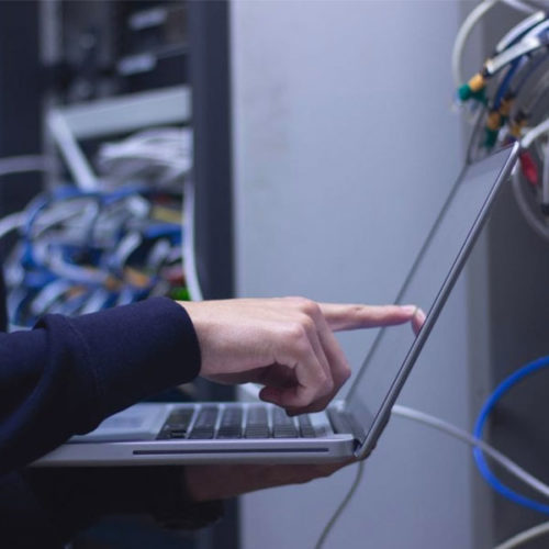 Cisco Cyber Security Essentials Course