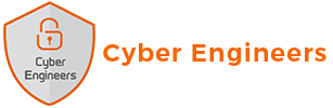 Cyber Engineers Logo