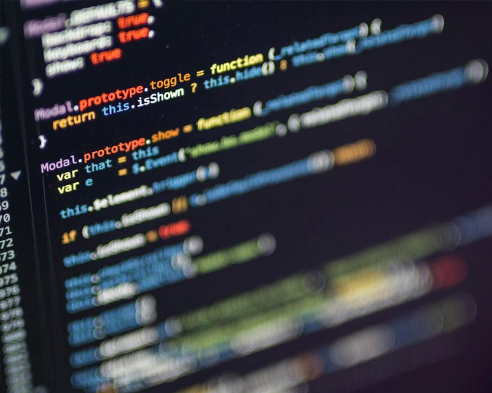 Cyber Essentials Assessment
